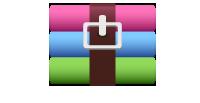 Repair RAR Files after CRC Error - RAR File Repair after CRC